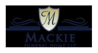 Mackie Funeral Home LLC