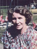 Ethel Abshire